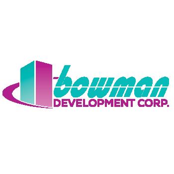 bowmandevelopment