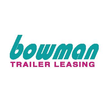 bowmantrailer